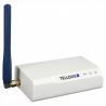 TELLDUS - Emetteur récepteur radio 433Mhz Ethernet TellStick Net V2