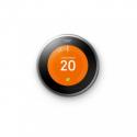NEST T3010FD - Thermostat Intelligent 3ème génération