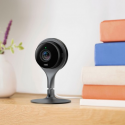 NEST NC1102FD - Caméra Nest Indoor