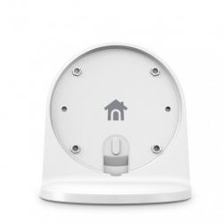 NEST AT2100ED - Sockel für thermostat Nest 3. generation
