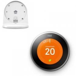 NEST - Thermostat Smart 3. generation