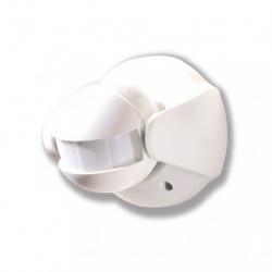 Everspring SP816 - Bewegungsmelder außen-PIR-Z-Wave Plus