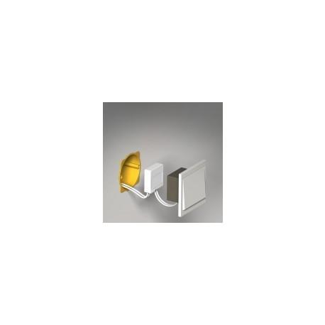 CHACON 54514 Micro-frequenzumrichter-Moduls 200 W