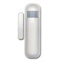 PHILIO TECH PST02-1C- Capteur ouverture, température, luminosité Z-Wave Plus