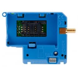 Somfy Protexial 2401084 - Módulo de transmisión GSM