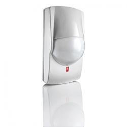 Somfy alarm 1875109 - motion Sensor hallway