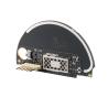 Vanderbilt OPZ-W1-RFM6 - Module radio pour détecteur de fumée, pour gamme SPC et Sintony