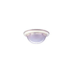Vanderbilt IR261 - Detector IRP ceiling 18m in diameter to 5 m height max m wide angle