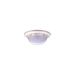 Vanderbilt IR261 - Detector PIR de techo, de 18 m de diámetro y 5 m de altura max m de ancho ángulo de