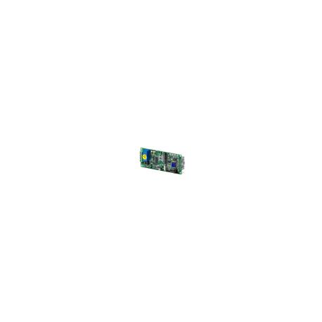 Vanderbilt SPCN110.000 - Module de transmission RTC
