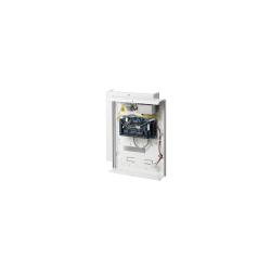 Vanderbilt SPCP333.300 - Coffret Chargeur (batterie 7Ah) 12V/1,5A avec carte contrôleur 2 portes
