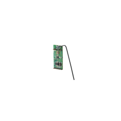 Vanderbilt SPCW112.00010 - Junta receptor de radio SiWay teclado SPCK420 o SPCK421