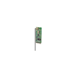 Vanderbilt SPCW114.000 - Junta receptor de radio SiWay para teclados SPCK520 y SPCK521