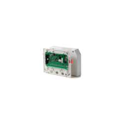 Vanderbilt SPCW130.100 - Transpondeur radio SiWay pour gamme SPC