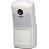 ISN3010B4 - Détecteur caméra PIR IntelliBus Honeywell