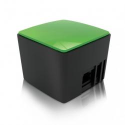 Zipato - ZipaMicro box home automation Z-Wave ZIPATO Mehr