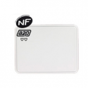 Centrale Alarme Total Connect - Centrale Alarme Total Connect GSM/IP NFA2P
