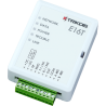 Trikdis E16T - Transmetteur alarme IP avec application smartphone
