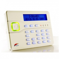 Keypad I-KP01 for central alarm I-ON EATON