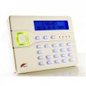 Clavier I-KP01 pour centrale alarme I-ON EATON