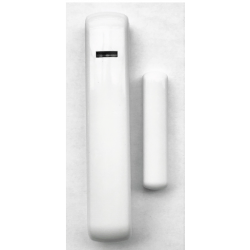Erweiterungsmodul EXP-R30 30-zonen radios alarm I-ON Eaton
