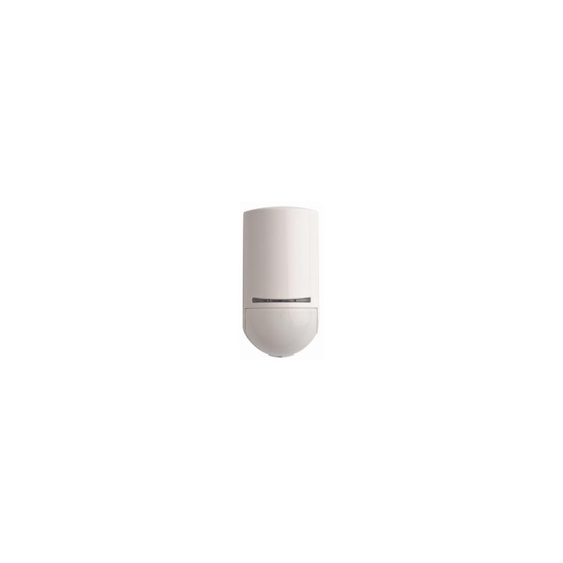 Allarme senza fili cooper i on16 16 zone tastiera digitale for Allarme senza fili
