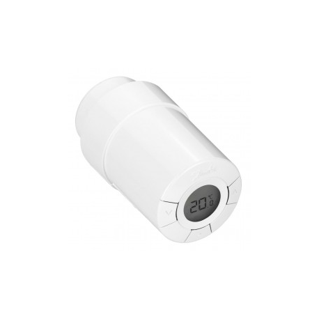 Danfoss LC13 - thermostatic Valve