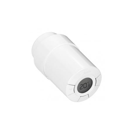 Danfoss LC13 - Válvula termostática