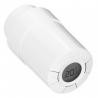 Danfoss LC13 - Vanne thermostatique