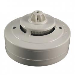 Detector de humo y calor CQR338