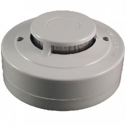 Detector de humo por cable CQR338