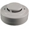Smoke detector wired CQR338