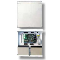 Centraal alarm Hybride-ik-OP 160 gebieden NFA2P