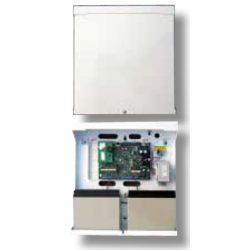 Centrale di allarme Hybrid I-160 aree NFA2P