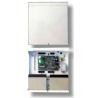 Centrale alarme Hybride I-ON 160 zones NFA2P