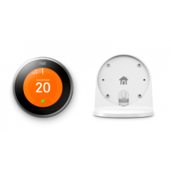 NEST - Base for thermostat Nest 3rd generation