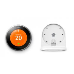 NIDO - Base per il termostato Nest 3 ° generazione