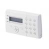 Clavier SPCK420 pour centrale alarme Vanderbilt SCP