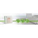 Visonic PowerMaster 10 Centrale alarme IP