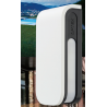 Optex BXS-ST Shield - Détecteur alarme filaire rideaux extérieur
