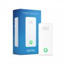 AEOTEC ZW122-EU - Détecteur d'eau Z-Wave Plus Water Sensor 6