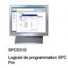 Vanderbilt SPCY620.0000 - Kit d'encastrement pour clavier SPCK62x