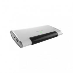 ZXT-120 - Gateway Z-Wave, para IR para condicionador de ar (AC) Remotec