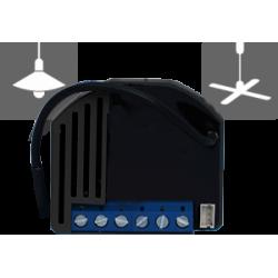 NeticHome NEWHDE1 - Module variateur Mosfet Z-Wave Plus