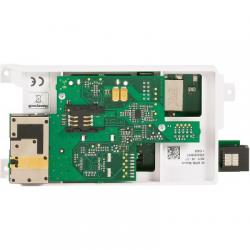 Transmetteur GSM / GPRS pour centrale Galaxy Flex Honeywell