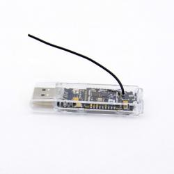 EDISIO USB420 - Contrôleur USB Edisio