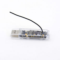 EDISIO USB420 - Contrôleur USB EnOcean Edisio