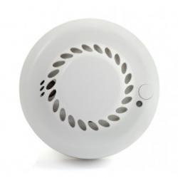 Risco X34 - Détecteur de fumée et de chaleur