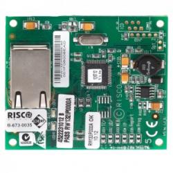 Risco RW132IP0000A - Module IP