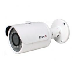 Risco RVCM52E0100A - Caméra IP Vupoint extérieure